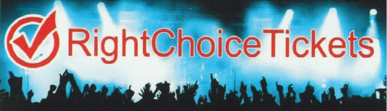 RightChoiceTickets.com